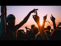 Croatia Rocks Aftermovie 2015