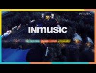 INmusic festival #11