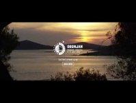 Electric Elephant x Obonjan 2017 Lineup Announcement