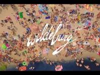 Wildeburg 2017 | Aftermovie