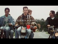 35. Haldern Pop Festival 2018 - Trailer No. 6