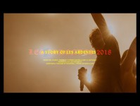 A Story Of Les Ardentes • AFTERMOVIE 2018