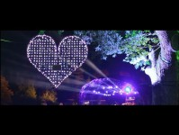 Larmer Tree Festival Official 2016 Film