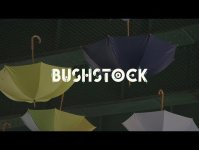 Bushstock 2017 Highlights | Communion Music