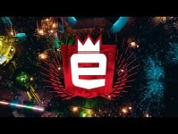 22-07-2017 - E-Mission Outdoor Festival - 10 Years of Glory - Aftermovie [HD]
