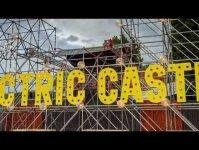 Electric Castle 2016 - Aftermovie