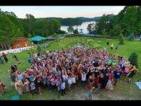 Woodstock 2016 Teaser Recap!