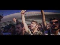 Super Bock Super Rock 2016 Experience