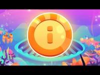 2018 Independent Games Festival Awards Trailer