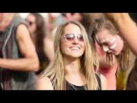 2015 Hangtown Halloween Ball (official recap video)