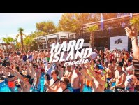 Hard Island Croatia 2017 Highlights (4K aftermovie)