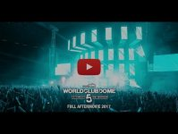 BigCityBeats WORLD CLUB DOME 2017 | Official 4K Aftermovie