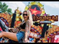 Emporium Hollywood - 26th of May 2018 - Official Aftermovie
