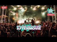 Sea Star Festival 2017   The Official Aftermovie