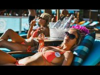 Dream Island 2016 Official Aftermovie (Zrce Beach land of Pag - Croatia)