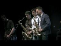 Nisville International Jazz Festival - After Movie