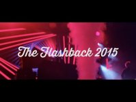 Firefly Music Festival 2015 - The Flashback