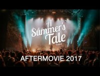 A Summer's Tale - Offizieller Aftermovie