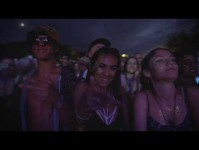 Nozstock 2018 official video