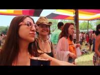 Festival Ometeotl 2018