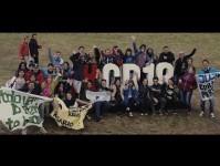 Cosquín Rock 2018: ¡Aguante Todo!