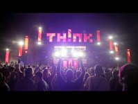 TH!NK? #10 - 2017 Aftermovie (Official)
