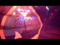 EIF Guam 2017 Official After-Movie