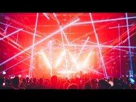 SHIFT FESTIVAL 2017 (Official Aftermovie) | www.filmic.de