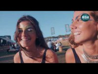 MEO - Best of MEO Sudoeste 2017