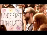 TH!NK? #9 - 2016 Aftermovie (Official)