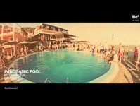 Barrakud in Corfu 2014   Official Aftermovie