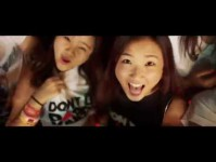 DON'T LET DADDY KNOW   HONG KONG 2015   OFFICIAL AFTERMOVIE