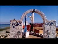 Desert Dance Festival 2017 - a few moments