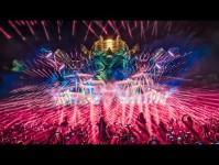 Q-BASE 2018 | Official Q-dance Aftermovie