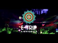 E-TRIP AfterMovie 2016