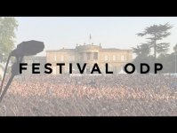 FESTIVAL ODP 2015 - AFTERMOVIE