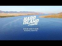 Hard Island 2016 Highlights (4K aftermovie)