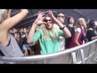 XI. Festiwal Tauron Nowa Muzyka 2016 - Official Video