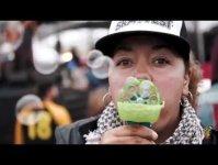 Victoria Ska & Reggae Fest XVIII (2017) Highlights