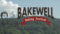 Bakewell Baking Festival 2015
