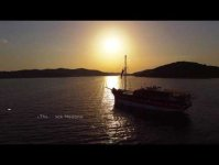 SunceBeat7 Official Highlights