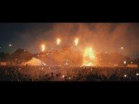 BKJN vs. Partyraiser Festival 2017   Official Aftermovie