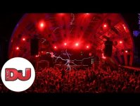DJ Mag Beach Festival Aftermovie | Papaya & Aquarius clubs, Zrce beach, Croatia