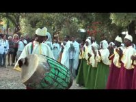 Timkat-the Most Important Festival in Ethiopia-Full HD