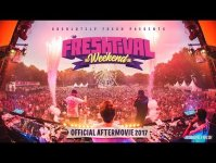 Freshtival Weekend 2017 | Official Aftermovie