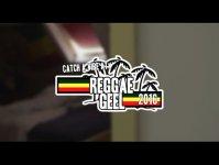 Reggae Geel 2016 official aftermovie
