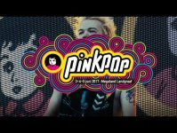 Pinkpop 2017 Official Aftermovie