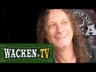 Wacken Open Air 2018 -  Saturday Recap