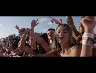 Electric Zoo: Wild Island 2016 | Official Aftermovie