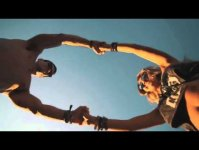 Dreambeach Villaricos 2015 | Aftermovie oficial